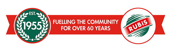 Fuelling the community for over 60 years